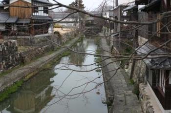 八幡堀2.jpg