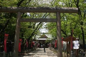 真田神社.jpg