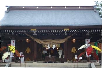 菊池神社IMG_1997.jpg