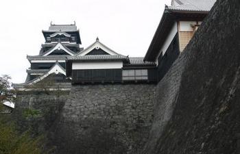 石垣2.JPG